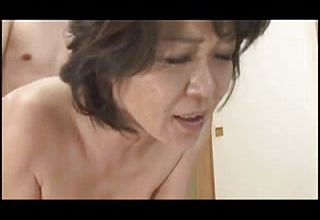 Chinese milf and fellow 03