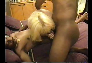 Cuckold039;s Wife Cheats with permission
