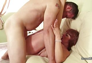 nice message joanne mccarty gets penetrated deep and hard cannot tell you. Magnificent