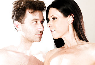 James Deen In Mommy Daughter in law Affair 02, Scene 02 - SweetSinner